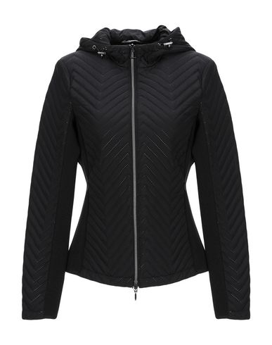 721e2a9af85 Geox Full-Length Jacket - Women Geox Full-Length Jackets online on ...