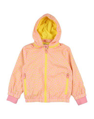 a2053a3c8016 Stella Mccartney Kids Jacket Girl 3-8 years online on YOOX United States