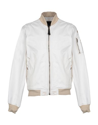 Alpha Industries Inc. Bomber   Cappotti E Giubbotti by Alpha Industries Inc.