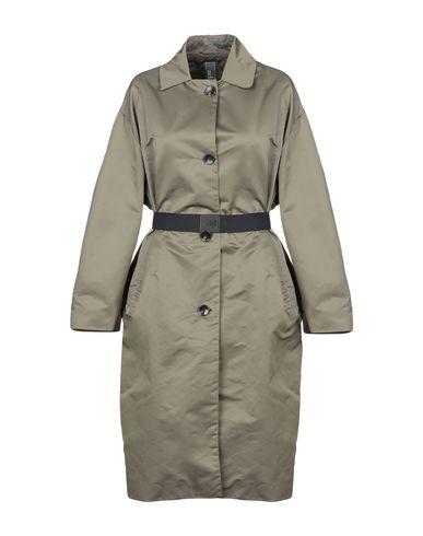 Add Full-Length Jacket - Women Add Full-Length Jackets online Coats & Jackets wxcOv6wo high-quality