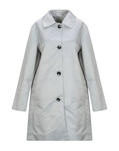 ADD - Coat