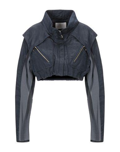 5cd06765369 Peter Pilotto Jacket - Women Peter Pilotto Jackets online on YOOX Lithuania  - 41864364MU