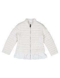 Doudounes Add Fille 3-8 ans - Vêtements enfants sur YOOX 4ebd2cac28e