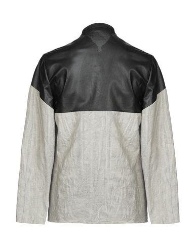 60%OFF Mille900quindici Leather Jacket - Men Mille900quindici Leather Jackets online Men Clothing dqbVi2Ij