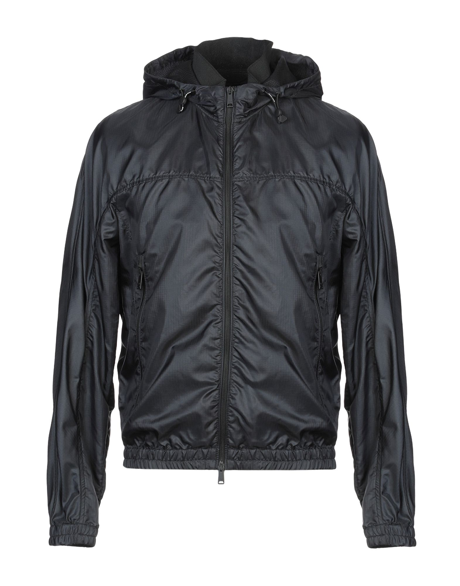 better the latest casual shoes ARMANI JEANS Jacket - Coats and Jackets | YOOX.COM