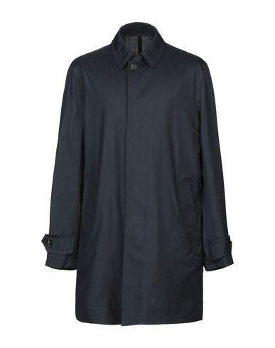 f570677c ERMENEGILDO ZEGNA Full-length jacket - Coats & Jackets | YOOX.COM