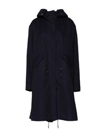 f31a5dee Women's Parkas - Spring-Summer and Autumn-Winter Collections - YOOX ...