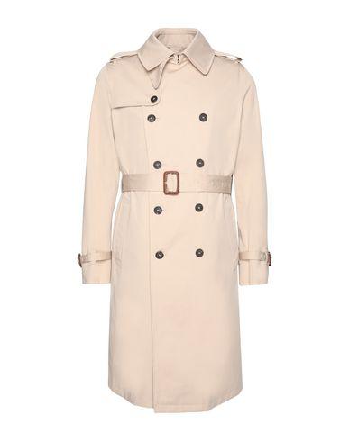 8 by YOOX - Full-length jacket