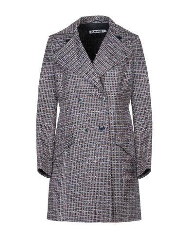 JIL SANDER - Coat