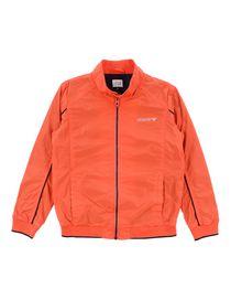 buy online 5958f d5617 Armani Junior abbigliamento per bambini e ragazzi, 9-16 anni ...