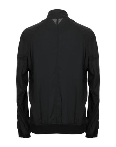 new _Julius Jacket - Men _Julius Jackets online Men Clothing rkMCIMbM