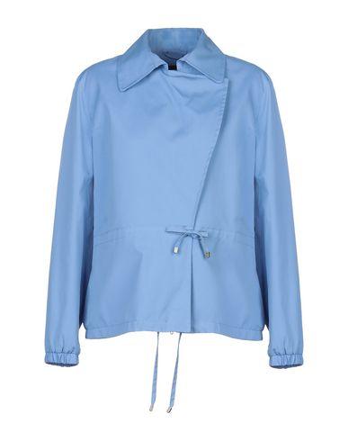 ERMANNO DAELLI - Jacket
