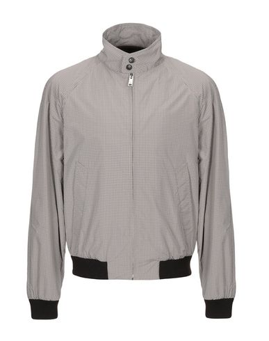 15a42a2e9220f Prada Bomber - Men Prada Bombers online on YOOX Latvia - 41865618WE