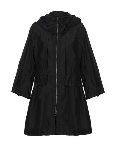ERMANNO DI ERMANNO SCERVINO - Full-length jacket
