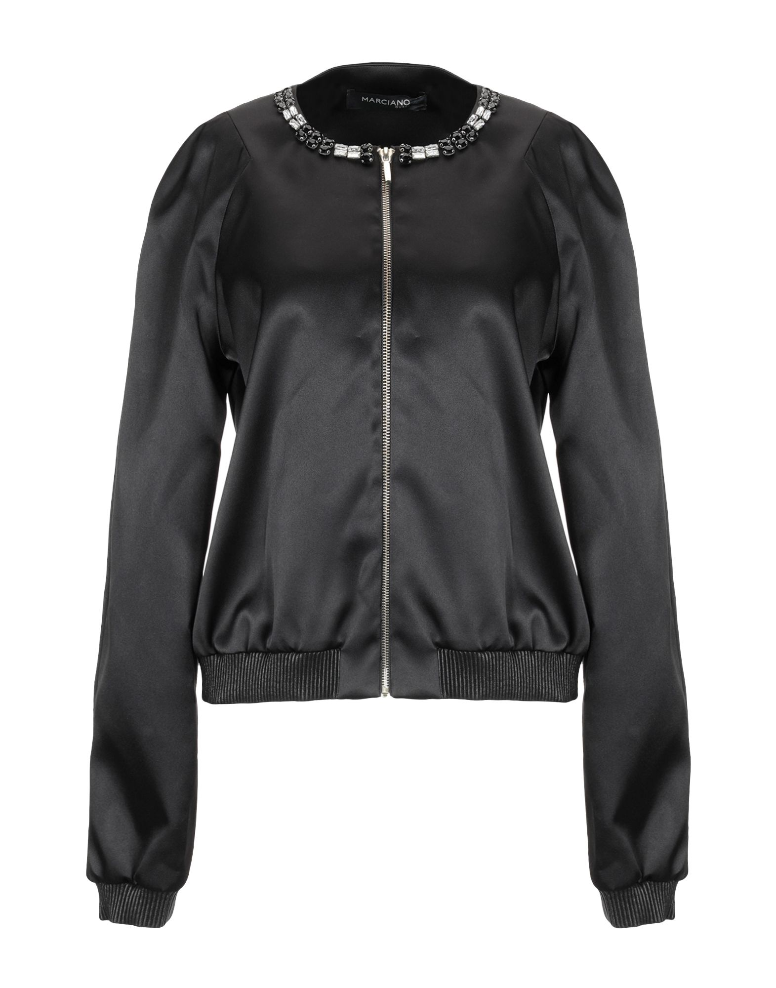 Bomber Guess By Marciano damen - 41866391PW