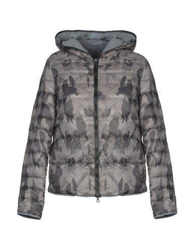 timeless design 6a7c9 f91f6 Duvetica Down Jacket - Women Duvetica Down Jackets online ...