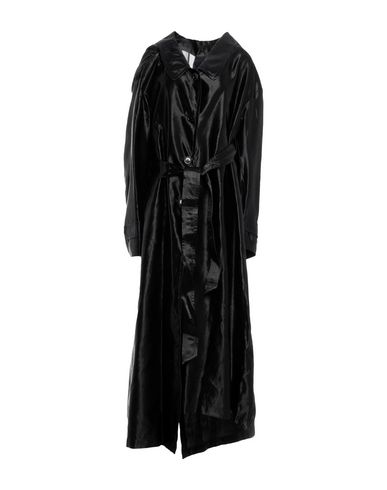 DRIES VAN NOTEN - Full-length jacket