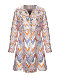 Cappotti donna online  cappotti eleganti b44a837231e