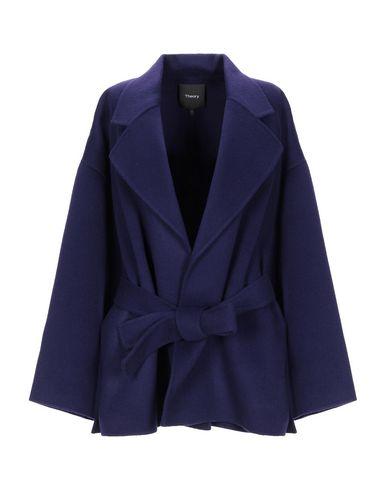 Theory Coats Coat