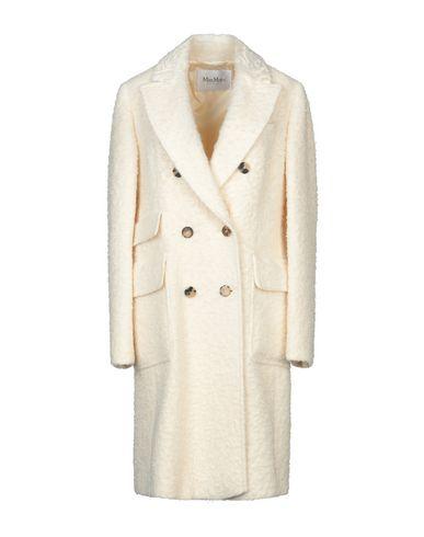 MAX MARA - Coat