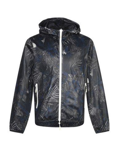 Jacket by Armani Exchange