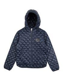 best service f25ce ff96b Piumini 3-8 anni bambino - abbigliamento Bambino su YOOX
