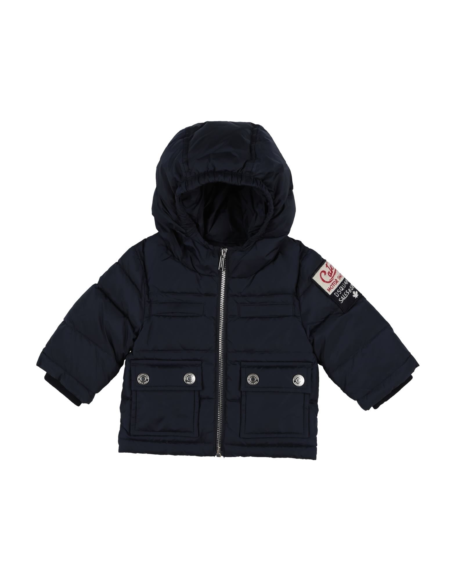 2d947f5d8 Down Jackets for baby girl   toddler 0-24 months