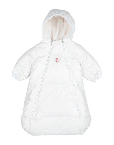 DIESEL - Snow Wear