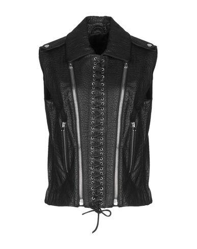 hotel-particulier-biker-jacket---coats-&-jackets by hotel-particulier