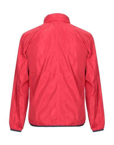 30%OFF Ea7 Jacket - Men Ea7 Jackets online Men Clothing RLohT8rw