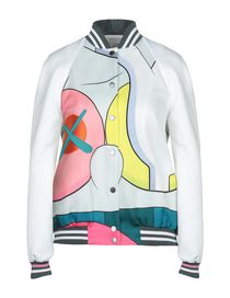68ce37cd Mira Mikati Women Spring-Summer and Autumn-Winter Collections - Shop ...