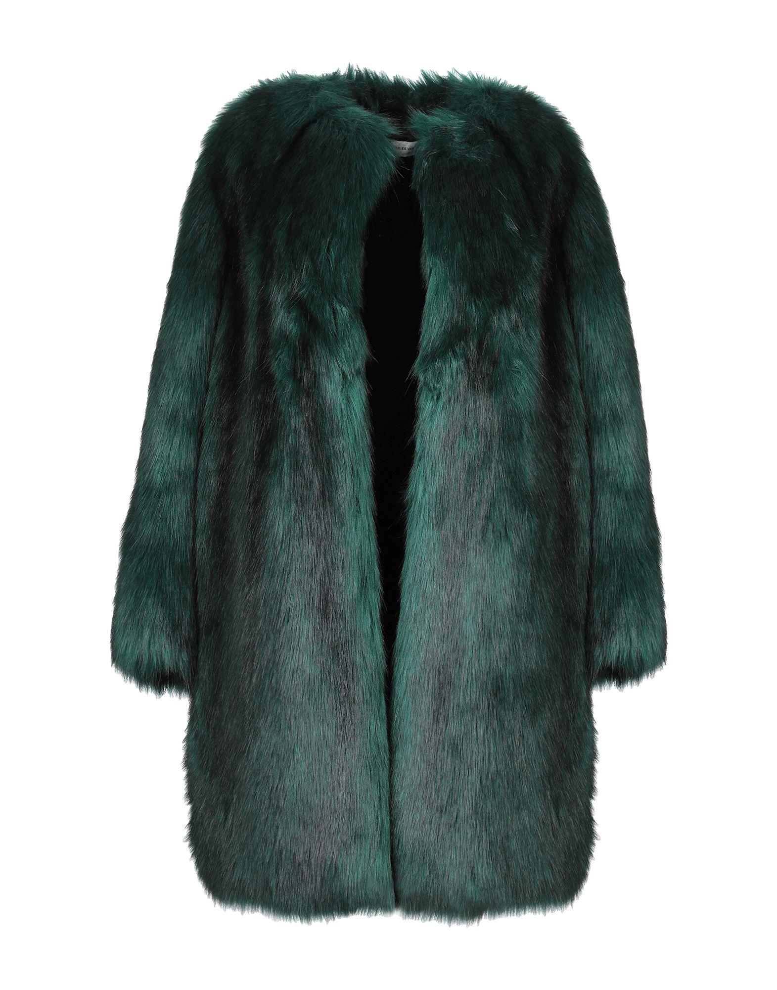 Pellicce ecologiche online  pellicce sintetiche moda  f8b7e02dbca8