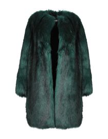 28bd1774009d1 Pellicce ecologiche online  pellicce sintetiche moda