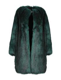 1d1a36304e6d Pellicce ecologiche online  pellicce sintetiche moda
