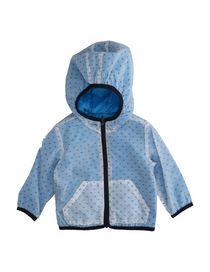 online retailer 89d13 24bf7 ARMANI JUNIOR - Jacket