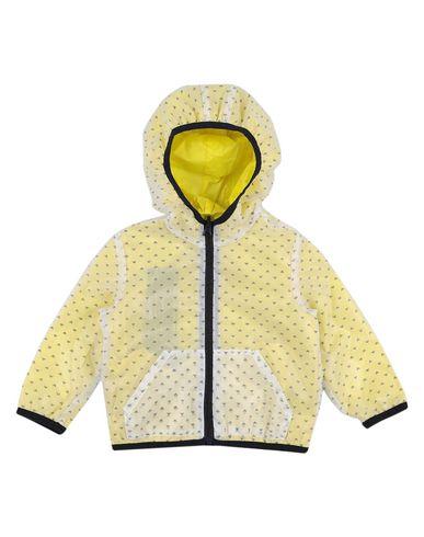 ARMANI JUNIOR - Jacket