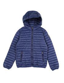 Bomboogie abbigliamento per bambini e ragazzi d364f7344991