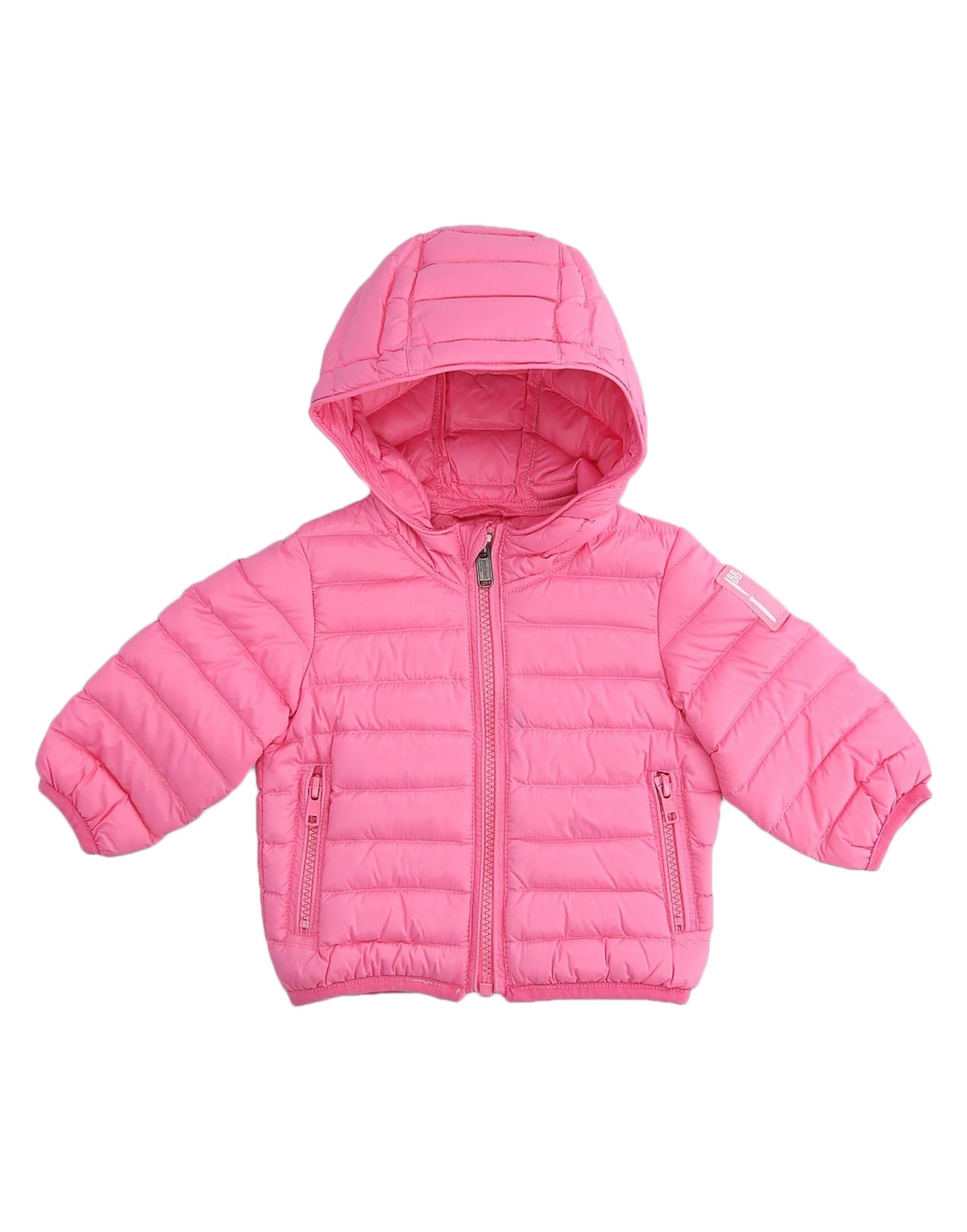 a5334f3cc7a0 Down Jackets for baby girl   toddler 0-24 months