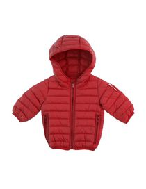 07b91994c Down Jackets for baby girl   toddler 0-24 months