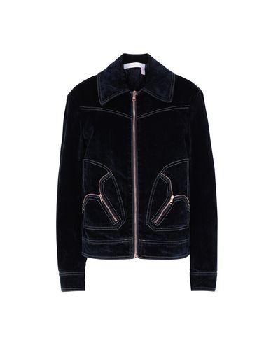 1b7c42bf61 SEE BY CHLOÉ Jacket - Coats & Jackets | YOOX.COM