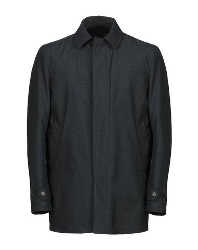 best website d9165 f04c9 ASPESI Coat - Coats & Jackets | YOOX.COM