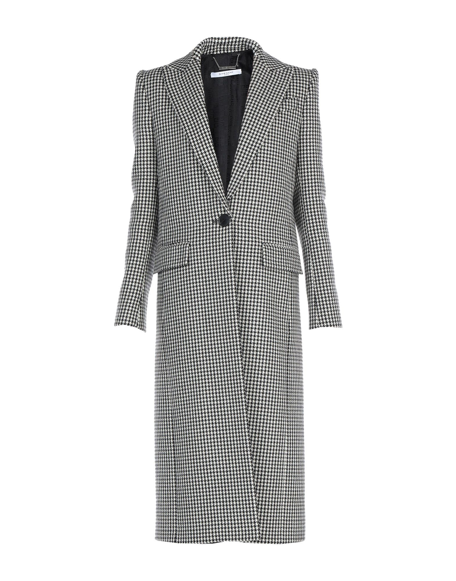 Cappotti donna online  cappotti eleganti e975344d4dd3