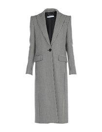 Cappotti donna online  cappotti eleganti 47d7e98c246