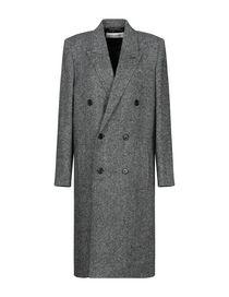 Eleganti Cappotti E Lunghi Donna Online Yoox Corti wqzqgcEx4C