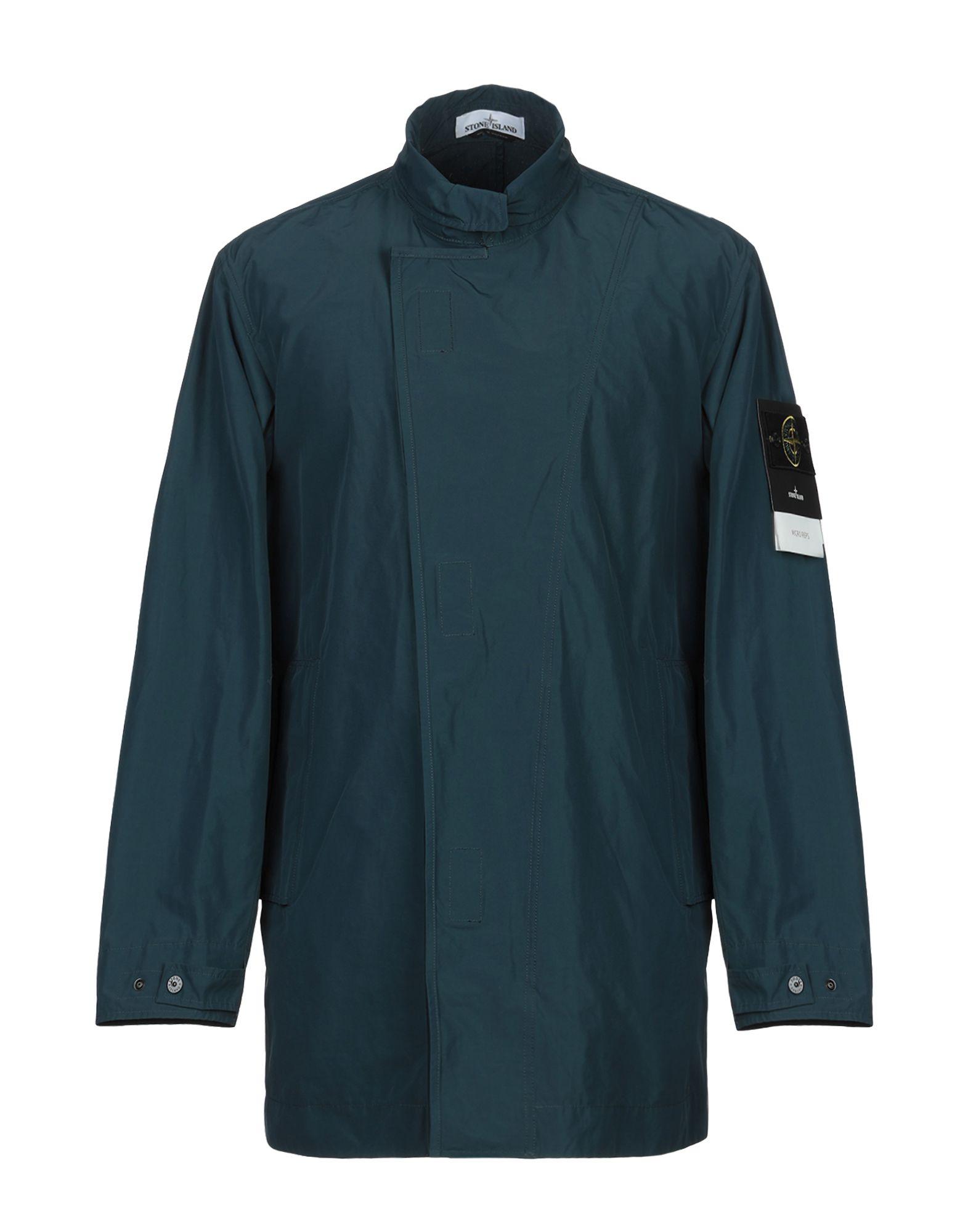 a7cae53e8d Stone Island Uomo - giacche, jeans e maglioni online su YOOX Italy