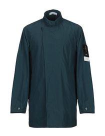 size 40 2afd5 12977 Abbigliamento Stone Island Uomo - Acquista online su YOOX