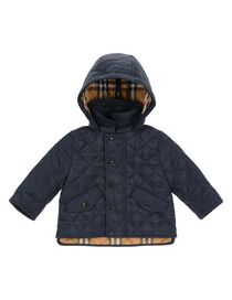 7f5bafe7a Burberry clothing for baby boy   toddler 0-24 months