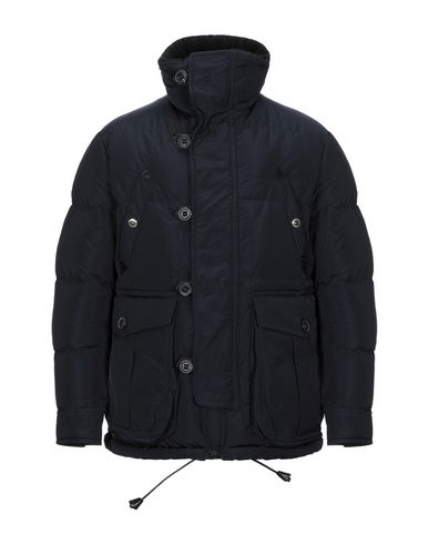 Dsquared2 Jackets Down jacket