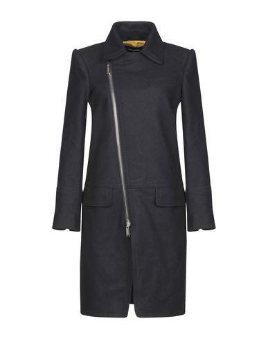 Dsquared2 Coats Coat