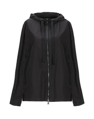 Emporio Armani Jackets Full-length jacket